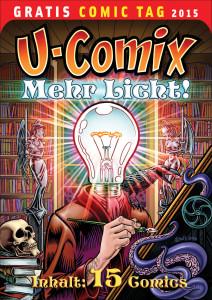 U-Comix_MehrLicht_web