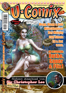 U-Comix191NEU_WEB