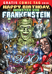 Frankenstein_Cover_GCT_2016_WEB