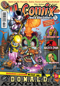 U-Comix194CoverWEB