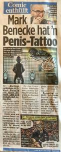 Bild-Zeitung-2016AUSSCHNITT