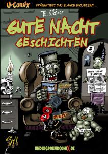 titel-frankenstein Farbe-mit-Cover
